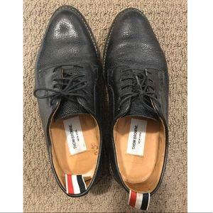 Thom Browne dress shoe
